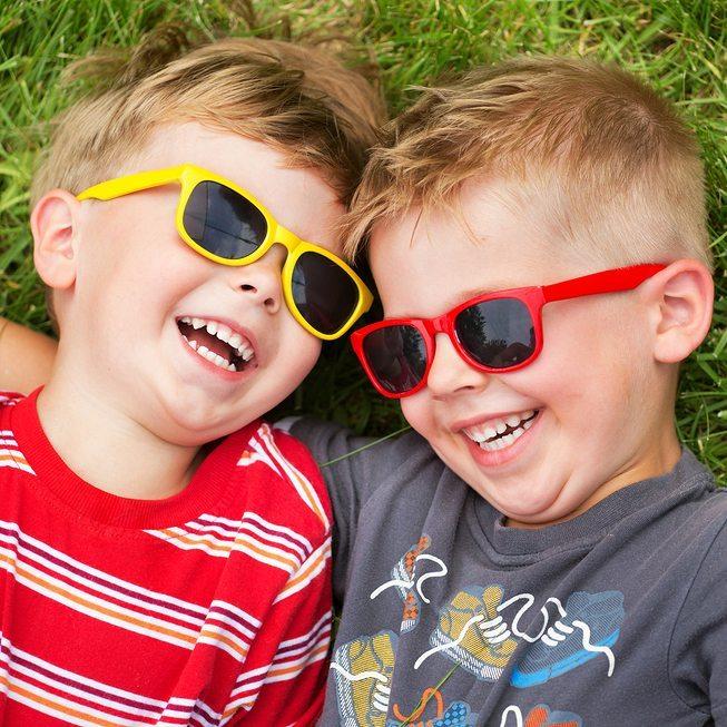 Three Great Playdate Ideas for Preschoolers
