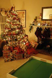 christmas_eve16