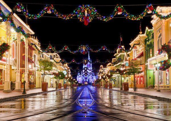 From DisneyTouristBlog