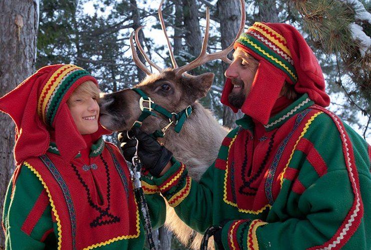 From ChristmasMarketAtOsthoff