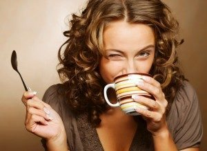 Coffee-Woman-wakeup-CRP-300x218