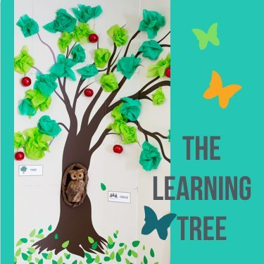 Song: The Learning Tree