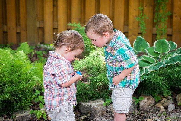 12 Egg Activities for Preschoolers