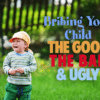 Bribe Your Child The Good Bad and Ugly